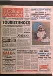 Galway Advertiser 1993/1993_07_01/GA_01071993_E1_001.pdf