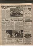 Galway Advertiser 1993/1993_07_01/GA_01071993_E1_020.pdf