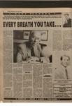 Galway Advertiser 1993/1993_07_01/GA_01071993_E1_016.pdf