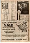 Galway Advertiser 1974/1974_12_12/GA_12121974_E1_003.pdf