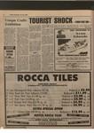 Galway Advertiser 1993/1993_07_01/GA_01071993_E1_008.pdf
