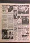 Galway Advertiser 1993/1993_07_01/GA_01071993_E1_019.pdf