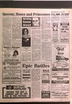 Galway Advertiser 1993/1993_07_01/GA_01071993_E1_015.pdf