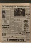 Galway Advertiser 1993/1993_07_01/GA_01071993_E1_014.pdf