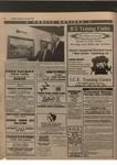 Galway Advertiser 1993/1993_07_01/GA_01071993_E1_018.pdf
