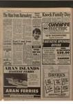 Galway Advertiser 1993/1993_07_01/GA_01071993_E1_004.pdf