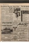 Galway Advertiser 1993/1993_07_01/GA_01071993_E1_006.pdf