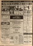 Galway Advertiser 1974/1974_12_12/GA_12121974_E1_014.pdf
