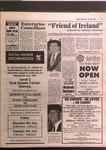 Galway Advertiser 1993/1993_07_01/GA_01071993_E1_011.pdf