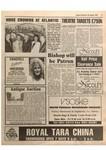 Galway Advertiser 1993/1993_08_05/GA_05081993_E1_011.pdf