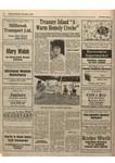 Galway Advertiser 1993/1993_08_05/GA_05081993_E1_010.pdf