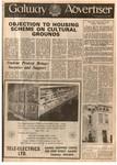 Galway Advertiser 1974/1974_12_12/GA_12121974_E1_001.pdf