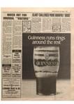 Galway Advertiser 1993/1993_08_05/GA_05081993_E1_003.pdf