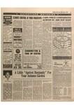 Galway Advertiser 1993/1993_08_05/GA_05081993_E1_017.pdf