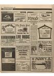 Galway Advertiser 1993/1993_08_05/GA_05081993_E1_018.pdf