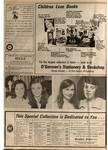 Galway Advertiser 1974/1974_12_12/GA_12121974_E1_016.pdf