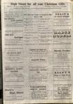 Galway Advertiser 1970/1970_12_10/GA_10121970_E1_007.pdf