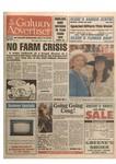 Galway Advertiser 1993/1993_08_05/GA_05081993_E1_001.pdf
