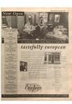 Galway Advertiser 1993/1993_08_05/GA_05081993_E1_013.pdf