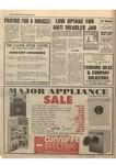 Galway Advertiser 1993/1993_08_05/GA_05081993_E1_006.pdf