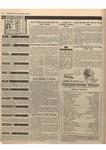 Galway Advertiser 1993/1993_08_05/GA_05081993_E1_016.pdf