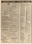 Galway Advertiser 1974/1974_12_12/GA_12121974_E1_020.pdf