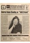 Galway Advertiser 1993/1993_08_05/GA_05081993_E1_015.pdf