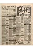 Galway Advertiser 1993/1993_08_05/GA_05081993_E1_007.pdf