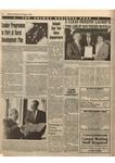 Galway Advertiser 1993/1993_08_05/GA_05081993_E1_014.pdf