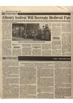 Galway Advertiser 1993/1993_08_05/GA_05081993_E1_020.pdf