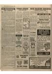 Galway Advertiser 1993/1993_08_05/GA_05081993_E1_002.pdf
