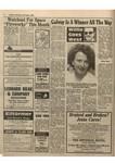 Galway Advertiser 1993/1993_08_05/GA_05081993_E1_008.pdf