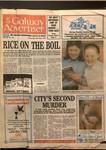 Galway Advertiser 1993/1993_05_06/GA_06051993_E1_001.pdf