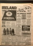 Galway Advertiser 1993/1993_05_06/GA_06051993_E1_011.pdf