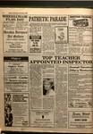 Galway Advertiser 1993/1993_05_06/GA_06051993_E1_014.pdf