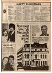 Galway Advertiser 1974/1974_12_12/GA_12121974_E1_007.pdf