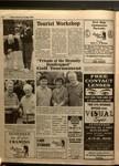 Galway Advertiser 1993/1993_05_06/GA_06051993_E1_016.pdf