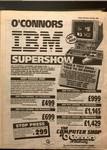 Galway Advertiser 1993/1993_05_06/GA_06051993_E1_007.pdf