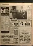 Galway Advertiser 1993/1993_05_06/GA_06051993_E1_004.pdf