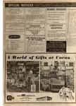Galway Advertiser 1974/1974_12_12/GA_12121974_E1_002.pdf