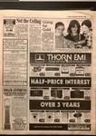 Galway Advertiser 1993/1993_05_06/GA_06051993_E1_019.pdf