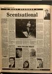 Galway Advertiser 1993/1993_05_06/GA_06051993_E1_018.pdf