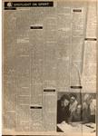 Galway Advertiser 1974/1974_12_12/GA_12121974_E1_012.pdf