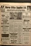 Galway Advertiser 1993/1993_05_06/GA_06051993_E1_012.pdf
