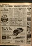 Galway Advertiser 1993/1993_05_06/GA_06051993_E1_006.pdf