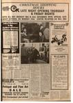 Galway Advertiser 1974/1974_12_12/GA_12121974_E1_019.pdf
