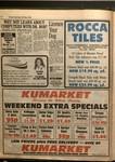 Galway Advertiser 1993/1993_05_06/GA_06051993_E1_008.pdf