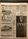 Galway Advertiser 1993/1993_05_06/GA_06051993_E1_015.pdf