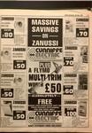 Galway Advertiser 1993/1993_05_06/GA_06051993_E1_017.pdf