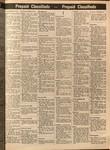 Galway Advertiser 1974/1974_10_03/GA_03101974_E1_013.pdf